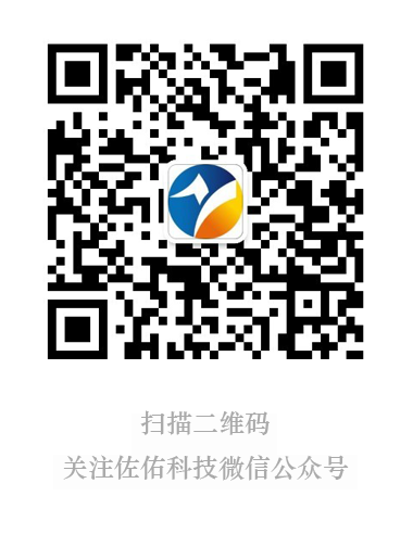 dingding group qrcode